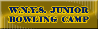 Click for WNYS Junior Bowling Camp